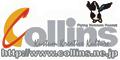 logo_w120